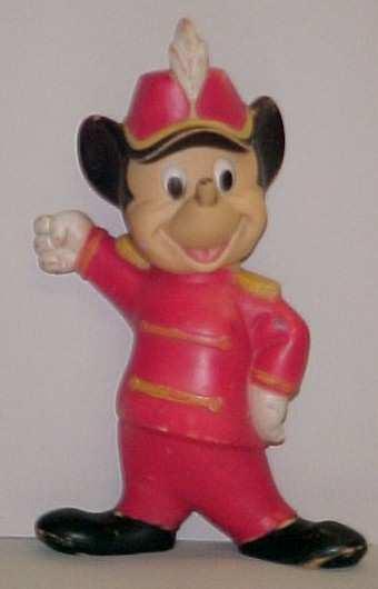 Antique Toy Walt Disney Disneyana For Sale From Gasoline