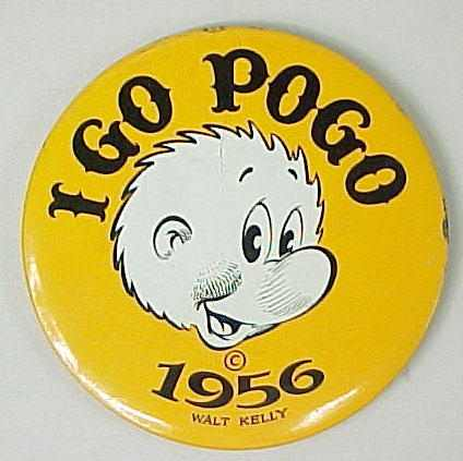 http://www.gasolinealleyantiques.com/cartoon/images/Pogo/pogo-giantpin.JPG