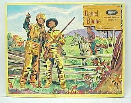 Cowboy Western Heroes Movie Amp Tv Vintage Antique