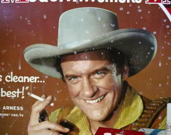 d170024ee3a13 COWBOY WESTERN HEROES MOVIE   TV vintage antique memorabilia for ...