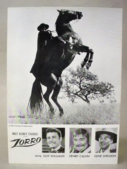http://www.gasolinealleyantiques.com/celebrity/images/Cowboy/zorro-fancard.JPG