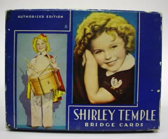 ROLL 23 Cream 13 Pretty Things VINTAGE 1967 Postcard Memorabilia n ROCK
