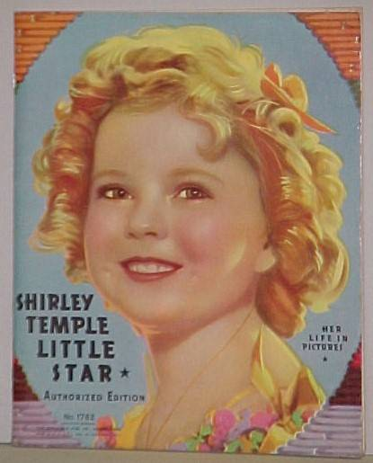 vintage antique MOVIE STAR memorabilia and collectibles for sale