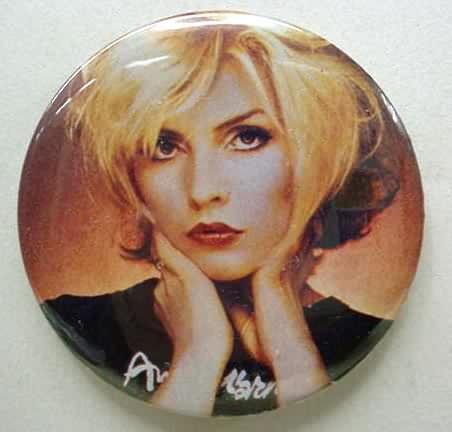 http://www.gasolinealleyantiques.com/celebrity/images/Rock/blondie-colorphoto.JPG