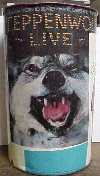 pail-steppenwolf.JPG