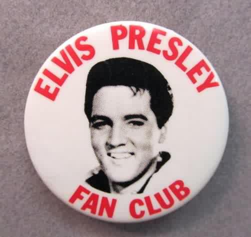 Clubs in the Celebrities Channel on Fanpop - Fan clubs for ...