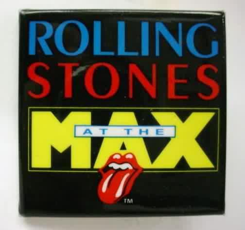 Music  rollingstonecom