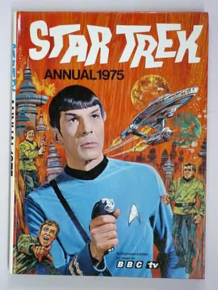 Star Trek Vintage Antique Toy Collectibles And Memorabilia