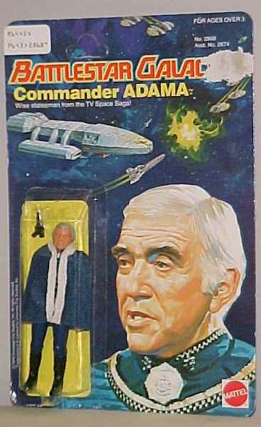 Vintage Television Show Tv Collectibles And Memorabila For