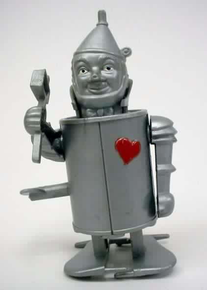 Wizard Of Oz Vintage Toy Collectibles And Memorabilia For