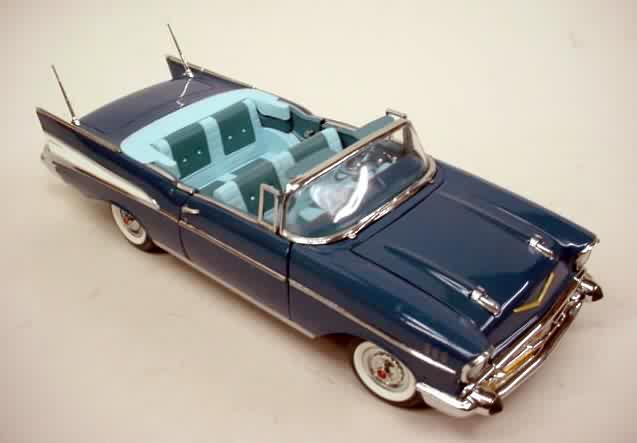 dm-57belair1  Chevy Convertible Top Wiring on bel air baby blue, sale project, top motor,