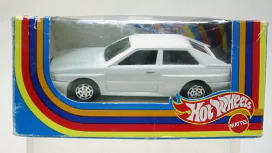 HOT WHEELS Mattel collectible diecast cars & trucks for ...