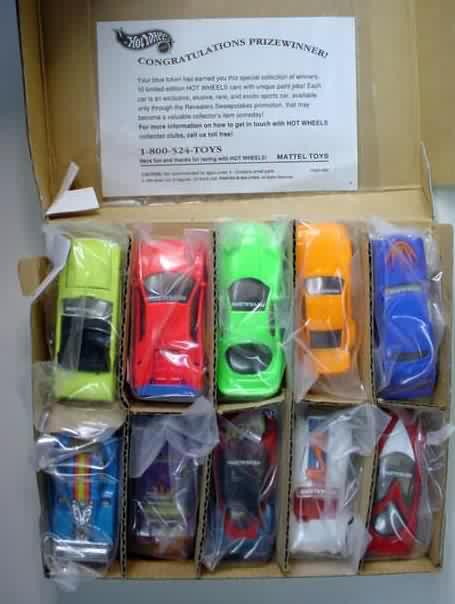 1999 Corvette For Sale >> HOT WHEELS Mattel collectible diecast cars & trucks for ...