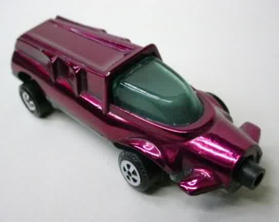 MONSTER. magenta. a few pinpoint flea bites. ... & JOHNNY LIGHTNING collector diecast cars u0026 trucks for sale from ... azcodes.com