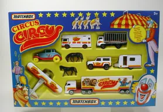 Adult toy store st johnsbury vt
