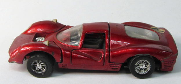 Hot Wheels Mattel Collectible Diecast Cars Trucks For Sale From