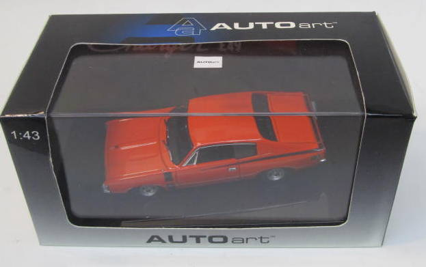 MISCELLANEOUS antique collectible Diecast cars & trucks for