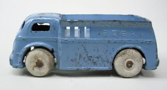 antique wood toy trucks miscellaneous antique collectible diecast cars trucks for sale
