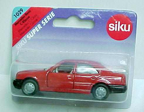 Siku Vintage Collectible Diecast Cars Amp Trucks For Sale
