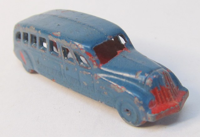 Tootsietoy diecast vehicles for sale antique toys