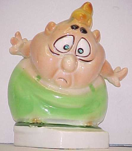 http://www.gasolinealleyantiques.com/images/Ceramics%20Page/299-918.jpg