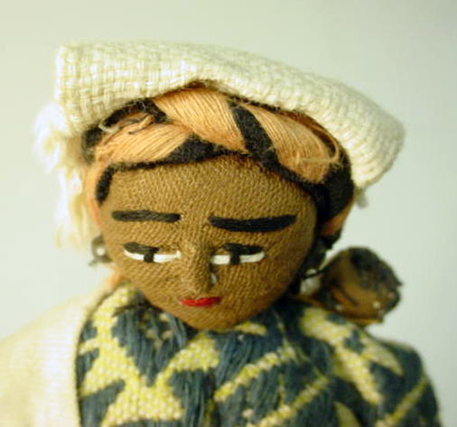 vintage collectible antique toy dolls for sale from gasoline alley