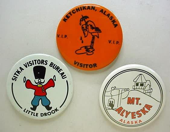 vintage antique historical collectibles and memorabilia