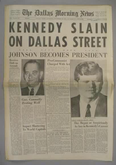 Dallas Morning News Obituaries - Legacy.com