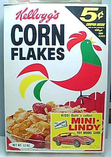 http://www.gasolinealleyantiques.com/images/Premiums/cornflakes-minilindy1.JPG