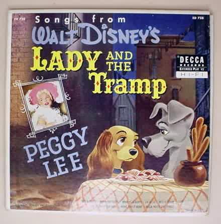 decca-lady