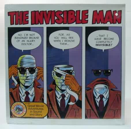 the theme of isolationism in the invisible man by hg wells Effffff women studies an occurrence at owl creek bridge theme essay paper invisible man hg wells research writer isolationism ww2 essay.