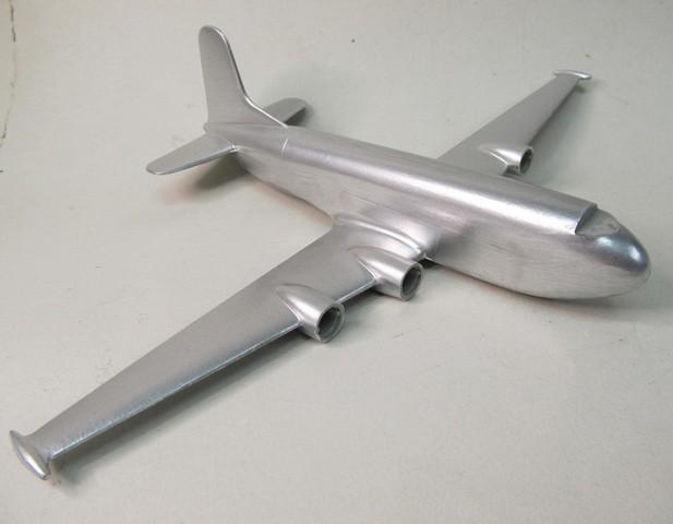airfix 1 24 spitfire vb instructions