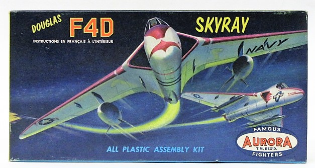 1:72 AVIATION AIRPLANE plastic model kits out of production for sale