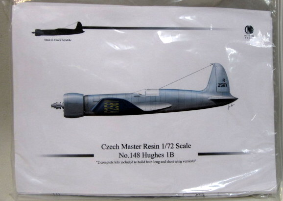 1:72 AVIATION AIRPLANE plastic model kits out of production