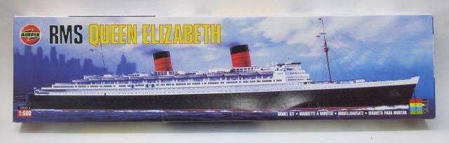 OOP Vintage Plastic And Wood Boat Model Kits For Sale Gasoline - Model cruise ship kits