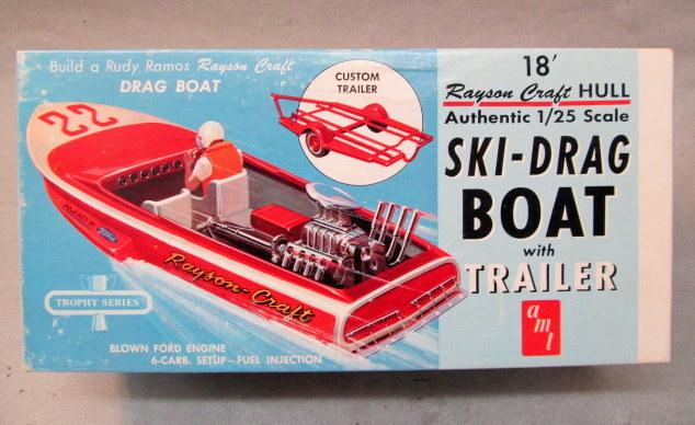 Model Car Kits  eBay