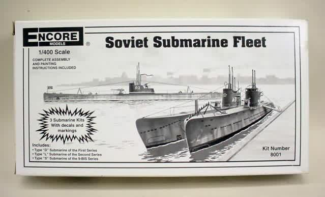 Oop Vintage Plastic And Wood Boat Model Kits For Sale