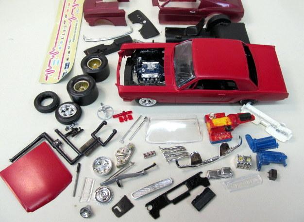 1953 corvette car body kits for sale autos post. Black Bedroom Furniture Sets. Home Design Ideas