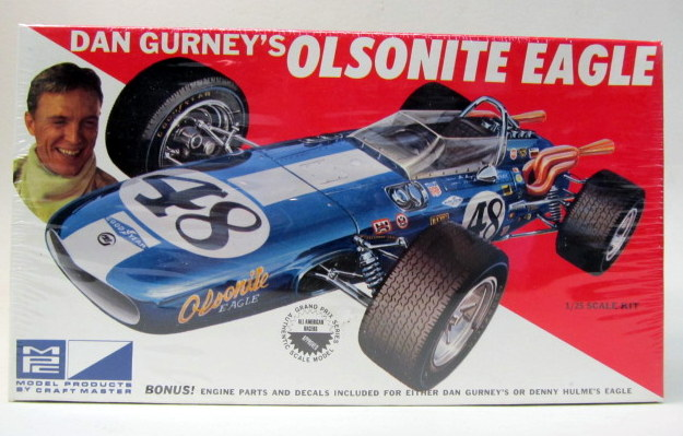 802-170olsoniteeagle-sealed.JPG