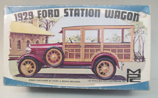 mpc-1929fordstationwagon1.JPG