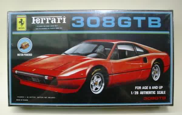low ferrari models res gtb vetroresina vehicles
