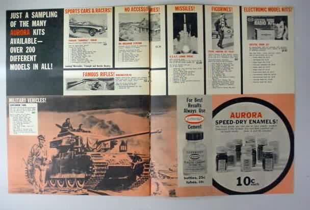 world war 1 posters uk. World War 1 Posters For Sale.