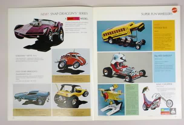 Hot Wheels Mattel Collectible Diecast Cars Amp Trucks For