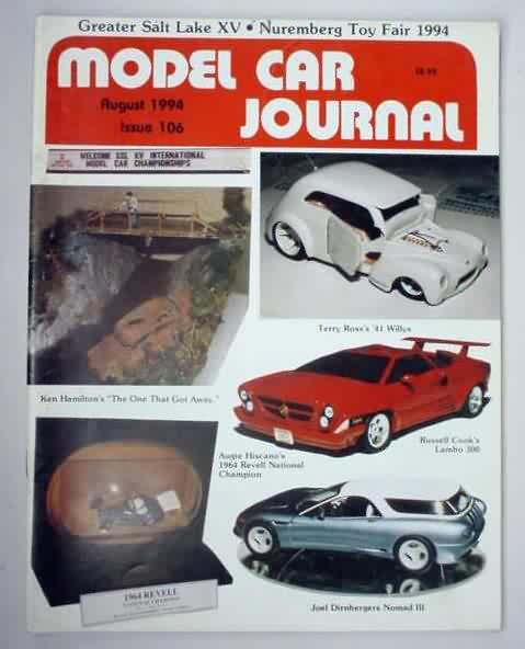 modelcarjournal-106.JPG