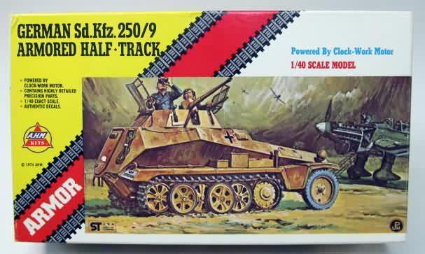 MILITARY ARMED FORCES VEHICLES vintage out of production plastic