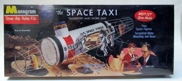 amp outer space gasoline alley antiques - 630×282