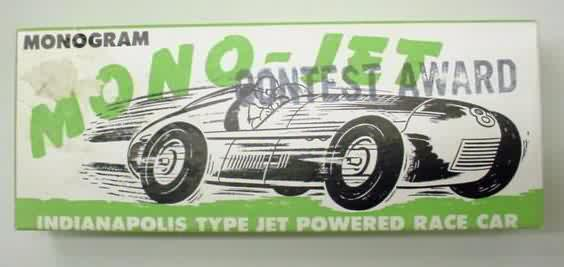 Wood Model Kits Vintage Out Of Production For Sale Gasoline Alley