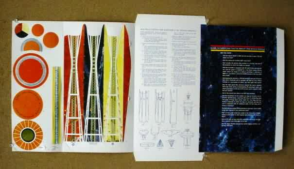 Wood model kits vintage out of production for sale Gasoline