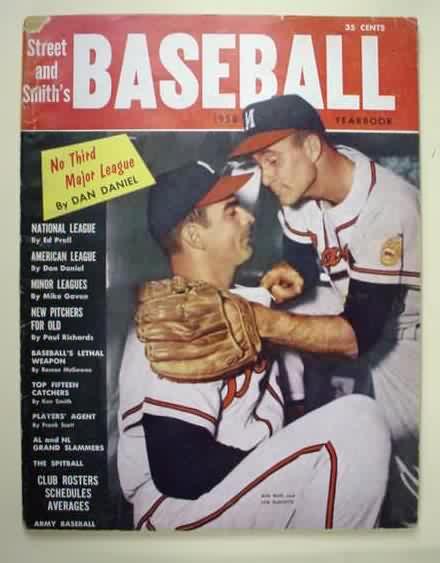 http://www.gasolinealleyantiques.com/sports/baseball/images/books/1958streetsmithbaseball.JPG