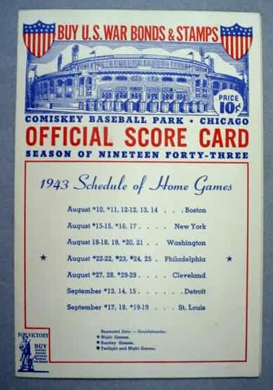 Vintage Collectible Baseball Memorabilia For Sale From Gasoline Alley Antiques